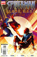 Spider-Man The Clone Saga Vol 1 1