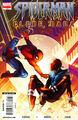 Spider-Man The Clone Saga Vol 1 1.jpg