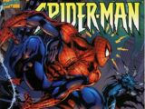 Spider-Man Vol 1 77