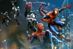 Spider-Men (Earth-TRN461) 014