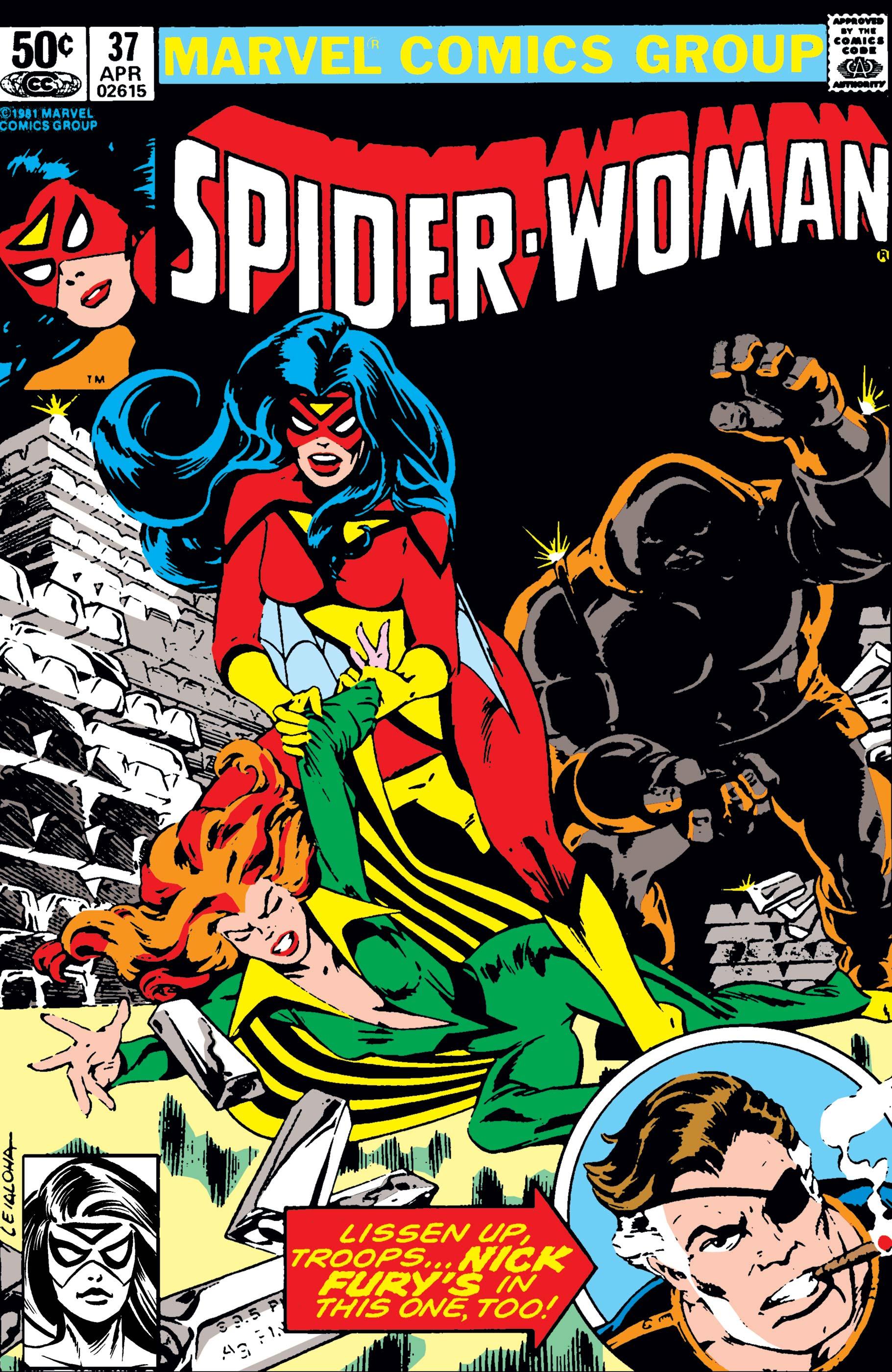 Spider-Woman Vol 1 37.jpg
