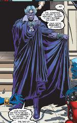 Thanos (Earth-1120) from Captain Marvel Vol 4 11 0001