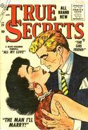 True Secrets Vol 1 29