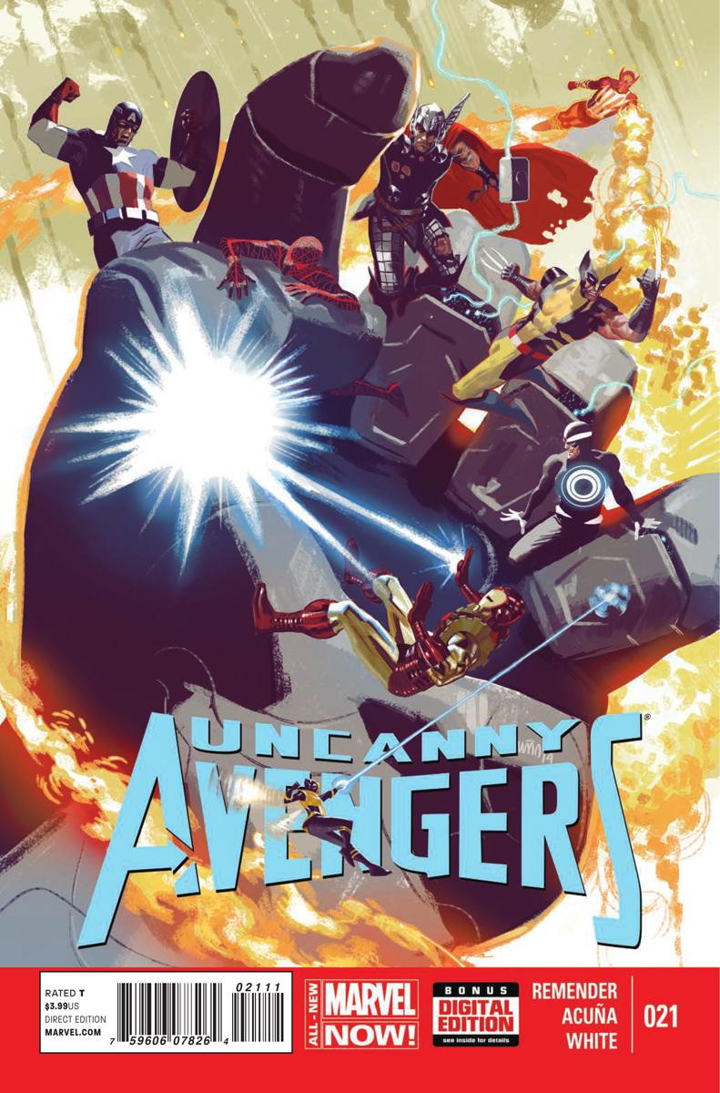 Uncanny Avengers Vol 1 21.jpg