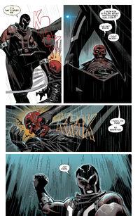 Uncanny Avengers Vol 1 25 page 13