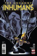 Uncanny Inhumans Vol 1 16