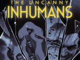 Uncanny Inhumans Vol 1 16