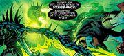 Vengeance (Kowalski) (Earth-616) and Steven Rogers (Earth-616) from Secret Avengers Vol 1 12.1 001