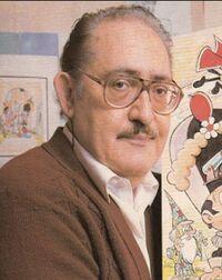 Vicente Ibanez