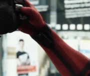 Web-Shooters from Captain America Civil War 0001