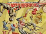 Web Warriors Vol 1 11