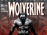 Wolverine Vol 2 169