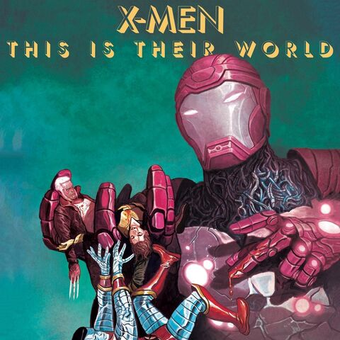 File:X-Men Gold Vol 2 11 Rock-N-Roll Variant Textless.jpg
