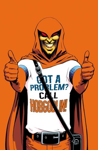 File:AXIS Hobgoblin Vol 1 2 Textless.jpg