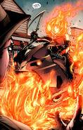 Alejandra Blaze (Earth-616) from X-Men Vol 3 15.1 0001