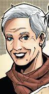 Amanda Armstrong (Earth-616) from Tony Stark Iron Man Vol 1 4 001