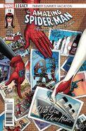 Amazing Spider-Man Renew Your Vows Vol 2 19