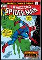 Amazing Spider-Man Vol 1 128.jpg