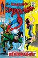 Amazing Spider-Man Vol 1 59.jpg