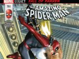 Amazing Spider-Man Vol 1 791