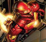 Anthony Stark (Earth-616) from Iron Man Vol 5 13 004