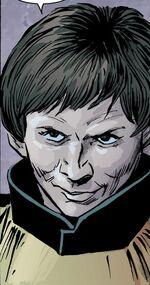 Anton Trask (Earth-616) from Secret Avengers Vol 2 13 0001