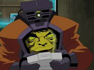 Arnim Zola (Earth-8096) from Avengers Micro Episodes Ant-Man & The Wasp Season 1 3 0001