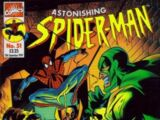 Astonishing Spider-Man Vol 1 51