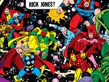 Avengers (Earth-804)