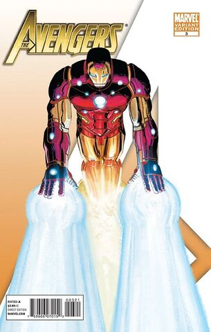 File:Avengers Vol 4 3 Iron Man Variant.jpg