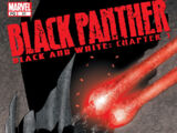 Black Panther Vol 3 51