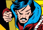 Carlo (Earth-616) from Captain Marvel Vol 1 19 001