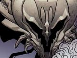 Ceffyad (Earth-616)