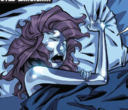 Cessily Kincaid (Earth-616) from New X-Men Vol 2 38 0002