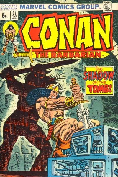 Conan the Barbarian Vol 1 31 UK Variant.jpg