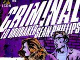 Criminal Vol 2 6