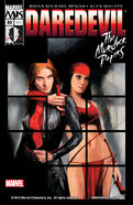 Daredevil Vol 2 80