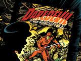 Daredevil Vol 3 34