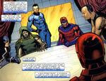 Dark Reign Fantastic Four Vol 1 3 page 07 Earth-976
