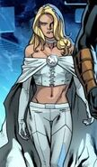 Emma Frost (Earth-616) from All-New X-Men Vol 1 1