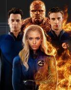Fantastic-Four-2-Poster