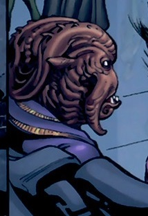 File:Flugron (Earth-616) from Secret Invasion Inhumans Vol 1 1 001.jpg