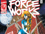Force Works Vol 1 11