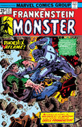 Frankenstein Vol 1 17