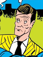 Frankie (Earth-616) from Marvel Mystery Comics Vol 1 9 0001