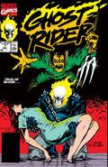 Ghost Rider Vol 3 7