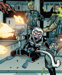 File:Grandview Museum from Howling Commandos of S.H.I.E.L.D. Vol 1 5 001.png