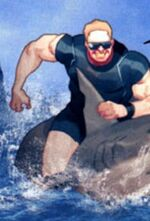 Great White (Earth-616) from Namor The First Mutant Vol 1 5 001