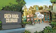Green Ridge from Uncanny X-Men Vol 4 6 001