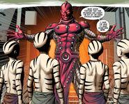 Herbert Wyndham (Earth-616) from Avengers Vol 5 12 0001